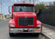 cabezal internacional 9200
