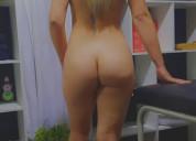 Spa erotico una experiencia inolvidable