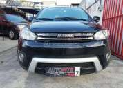 Great wall m4 2020 55000 kms