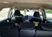 Se vende honda tipo jeep flamante