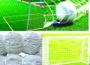 Importadors directos redes de futbol y cerramiento