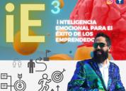 Inteligencia emocional – instituto 11