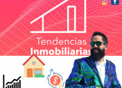 Tendencias inmobiliarias - instituto 11