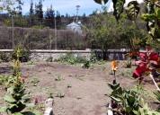 Centros rehabilitacion adicciones riobamba