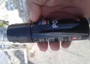 Spray protect de 60ml