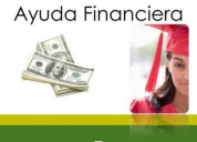 Ayuda y financiaciÓn de crÉdito en 48 horas