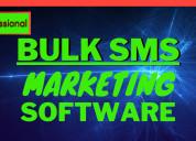 Software de promoción empresarial