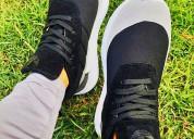 Calzado urbano tipo sport a precios increibles