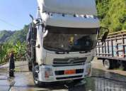 Dongfeng 210