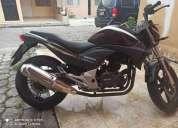 Vendo moto oromoto