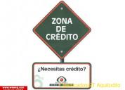 ¿necesitas crédito? whatsapp: +34 655052711
