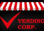 Tienda virtual coleccionables
