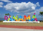 Hoteles convenientes en panama ciudad