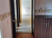 Alquile de apartamento para vacaciones