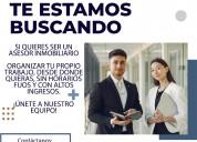 Asesores inmobiliarios guayaquil