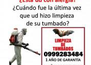 Trat. murcielagos /  comuniquese 0999283484