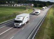 Camiones de mudanzas quito 0991283043