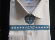 Hermosas camisas de venta al  por mayor y menor