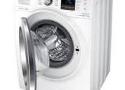 Sangolqui tecnicos experto en calefones lavadoras