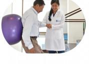 Renuevo especialidades medicas