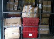 Mudanzas fletes encomiendas y mas 0991283043