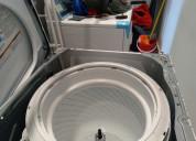 Reparacion de refrigeradoras calefones