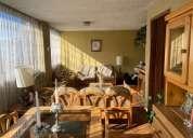 Venta depart 3 dormitorios amazonas