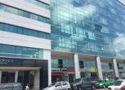 Venta oficina city offiice business