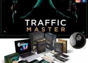 Traffic master 2021 de yonnathan vinasco bemaster