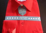 Hermosas camisas de venta para negosio y uso diari