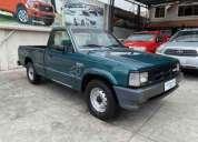 Mazda cs 1994 223000 kms