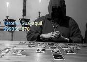 Lectura de tarot en guayaquil alborada 6