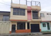 Amplio departamento centro sur barrio centenario