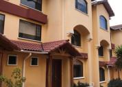 Venta casa de 240 m2 en sector pinar alto