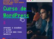 Curso de wordpress básico