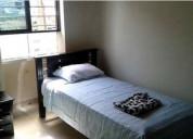 Habitacion sencilla disponible