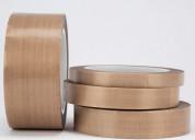 Repuestos y suministros para la industria plàstica