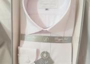 Hermosas camisas del venya a credito directo