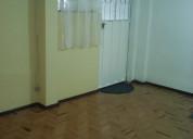 Habitaciones confortables personales $100