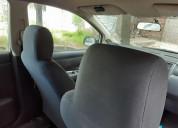 Servicio de taxi vip ciudad de quito