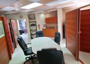 Oficinas en alquiler urdesa central guayaquil