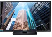 Television lg 32sm5kd-b digital signage flat panel