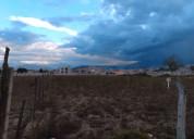 Terreno en san juan de calderón (babilonia)