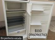 Refrigerador durex en venta 0960961763