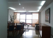Departamento en alquiler en el centro de guayaquil