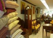 Local comercial en venta en urdesa central gye