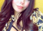 Lolita soy guapa carismatica atractiva solo sur