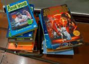Coleccion libros en italiano para niños jovenes