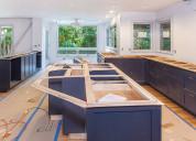 Remodelacion de casas , oficinas