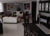 Departamento en venta condominio en ceibos guayaqu